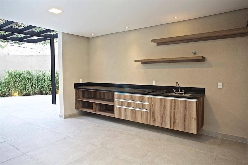 sobrado à venda, 900 m² por r$ 5.800.000,00 - jardim guedala - são paulo/sp - so0032