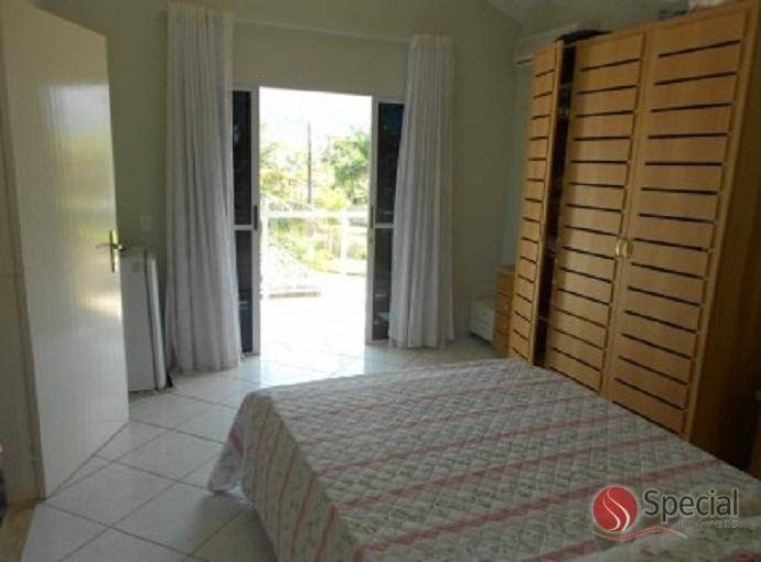 sobrado  à venda, boracéia, bertioga - so4658. - so4658