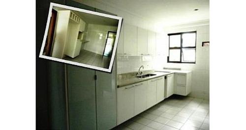 sobrado à venda com 2 quartos, 120 m²-3696