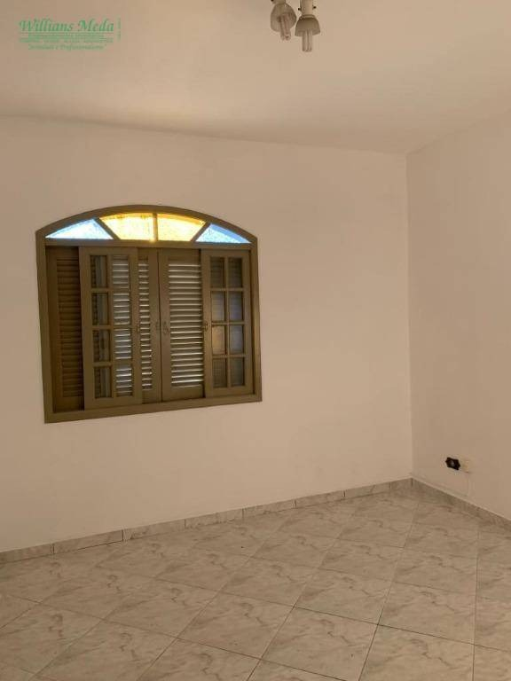 sobrado à venda com 3 dormitórios vila rosália guarulhos/sp - so1680