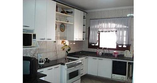 sobrado à venda com 3 quartos, 123 m²-2690