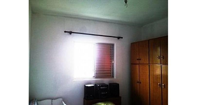 sobrado à venda com 5 quartos, 200 m²