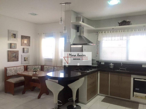 sobrado venda, condomínio terras de vinhedo, vinhedo - so0249. - so0249