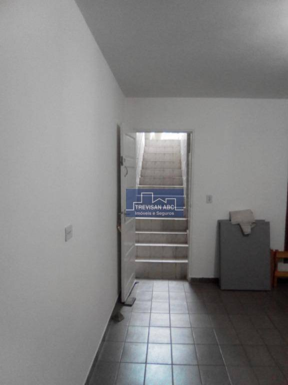 sobrado à venda, cooperativa, sbc/sp - 3 dorms, 2 wcs e 1 vaga - so0737
