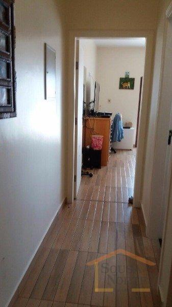 sobrado, venda e aluguel, santana, sao paulo - 9051 - l-9051