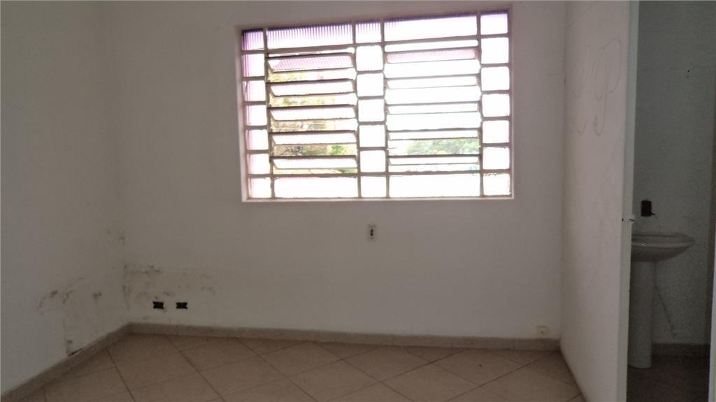 sobrado à venda e locação, 600 m² por r$ 2.400.000 - jardim - santo andré/sp - so0611