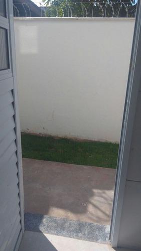 sobrado à venda em condomínio lado praia em itanhaém. 353