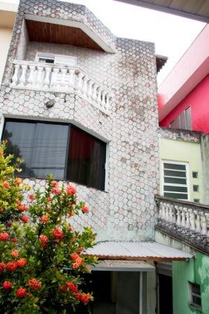 sobrado à venda em jardim cidade pirituba - 8485