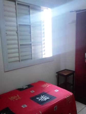 sobrado à venda em loteamento city jaragua - 8810