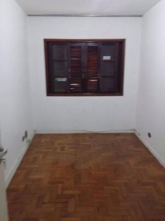 sobrado à venda em vila boaçava - 8637