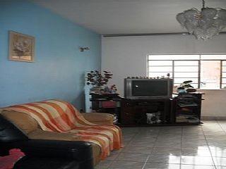 sobrado à venda em vila pirituba - 2538