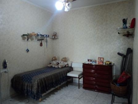 sobrado à venda jardim felicidade rua joão oliveira- 8772