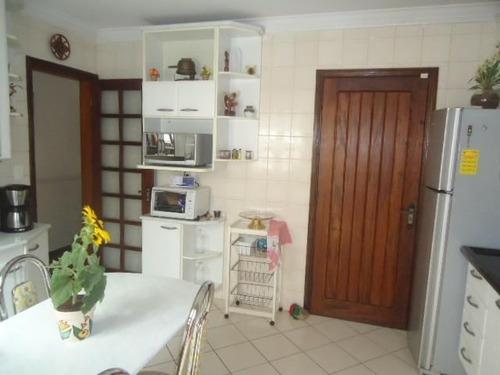 sobrado - venda - jardim londrina - 8659