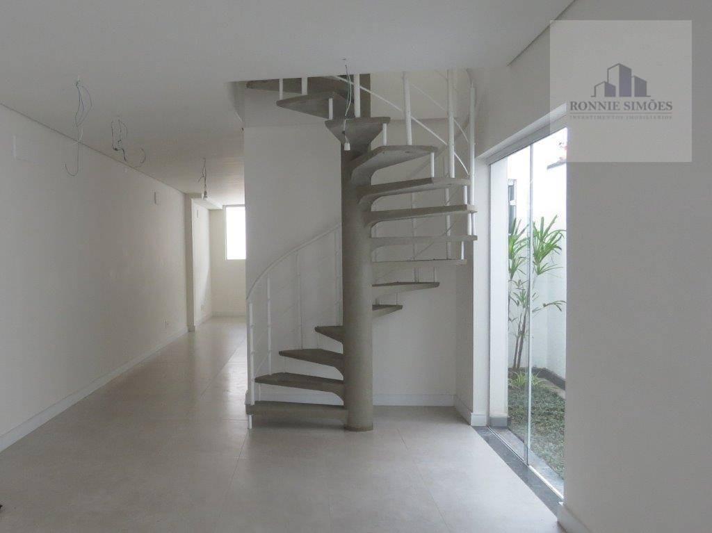 sobrado à venda, moema, 300 m² - são paulo/sp - so0084