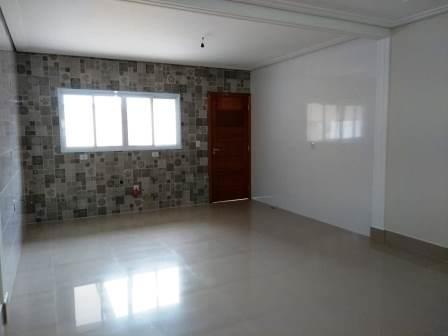 sobrado à venda na vila pirituba novo - 9473