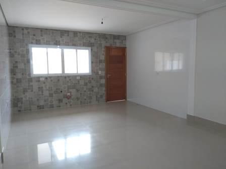 sobrado à venda na vila pirituba novo - 9474