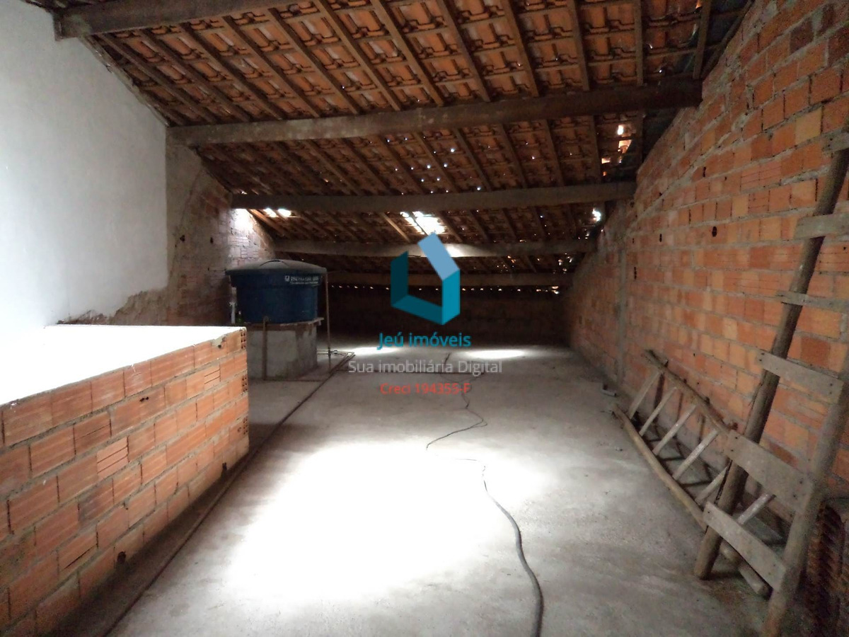 sobrado à venda no bairro vila independência em mauá/sp - 104