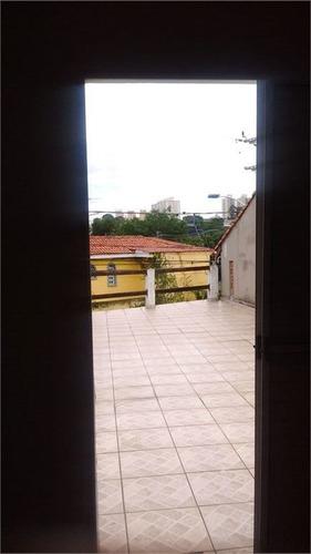 sobrado à venda no parque assunção  taboão da serra - 273-im380805