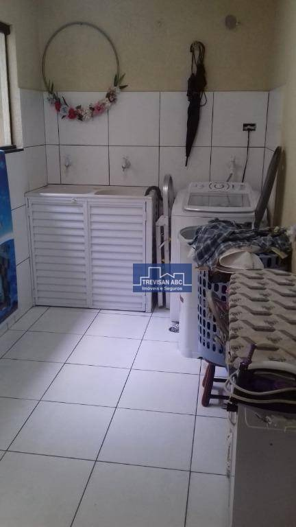 sobrado à venda no planalto/sbc com 02 dorms, closet e 01 vaga - so0834