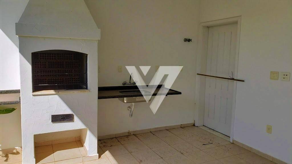 sobrado à venda ou aluguel - condomínio residencial vila azul - sorocaba/sp - so1135