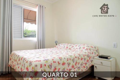 sobrado à venda paisagismo diferenciado e varanda gourmet no jardim nova europa em campinas sp - so0015