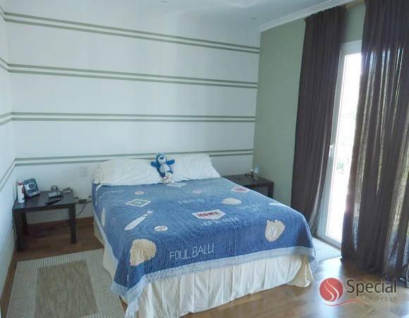 sobrado à venda, parque residencial itapeti, mogi das cruzes - so0458. - so0458