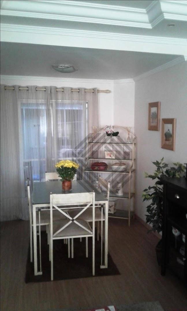 sobrado à venda por r$  - condomínio villagio salermo - sorocaba/sp - so3897