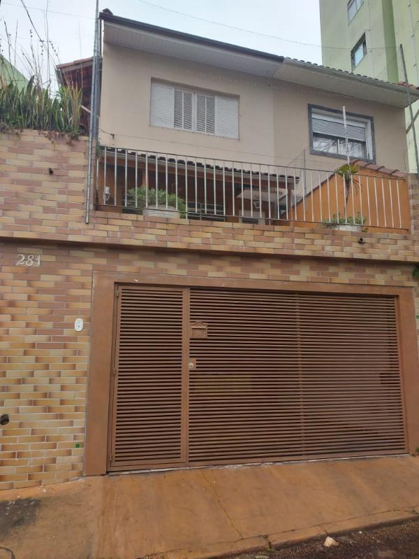 sobrado à venda, próximo ao metrô jardim são paulo, 3 dormitórios e 2 vagas de garagem - ca01702 - 34615842
