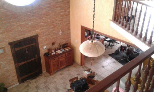 sobrado à venda, vila guarani(zona leste), são paulo - so2329. - so2329