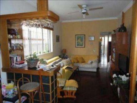 sobrado vila alexandria 1 suítes 3 dormitórios 4 banheiros 2 vagas 175 m2 - 34539