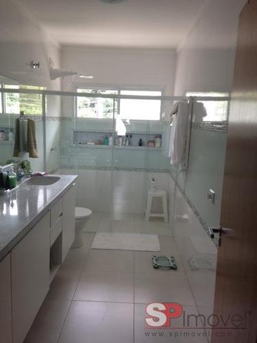 sobrado vila alpina 2 suítes 2 dormitórios 3 banheiros 4 vagas 182 m2 - 2554