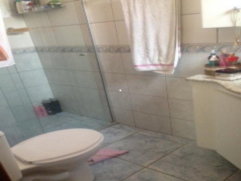 sobrado - vila alzira - 77902020