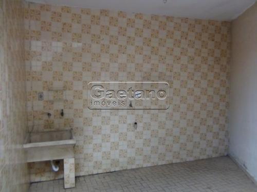 sobrado - vila antonieta - ref: 13894 - v-13894
