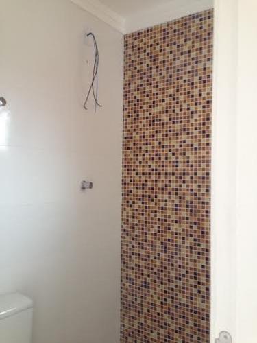 sobrado vila aricanduva 1 suítes 3 dormitórios 2 banheiros 2 vagas 110 m2 - 2315