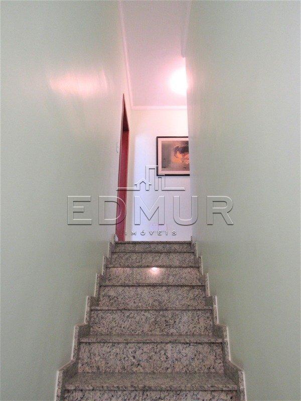 sobrado - vila camilopolis - ref: 27183 - v-27183