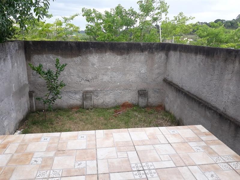 sobrado vila caputera mogi das cruzes/sp - 2985