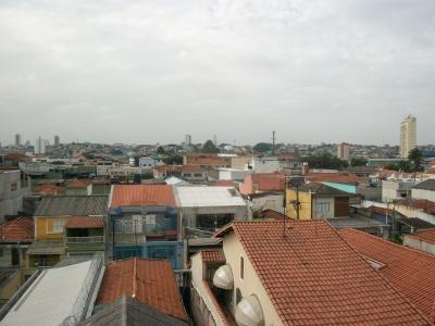 sobrado - vila carrao - 937