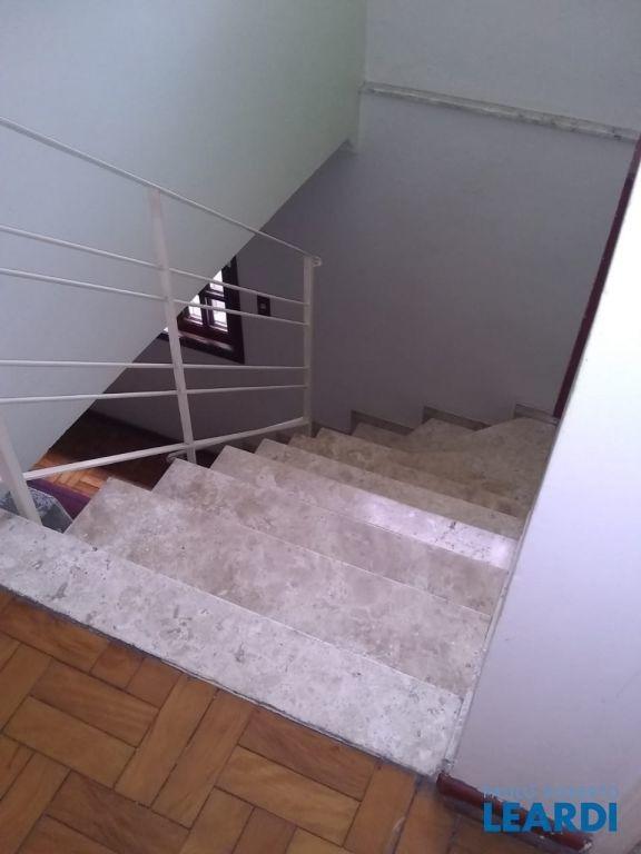 sobrado - vila curuçá - sp - 563225
