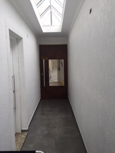 sobrado vila ema 1 suítes 3 dormitórios 2 banheiros 2 vagas 178 m2 - 2648