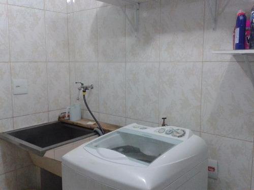 sobrado vila ema 1 suítes 4 dormitórios 3 banheiros 3 vagas 280 m2 - 1980