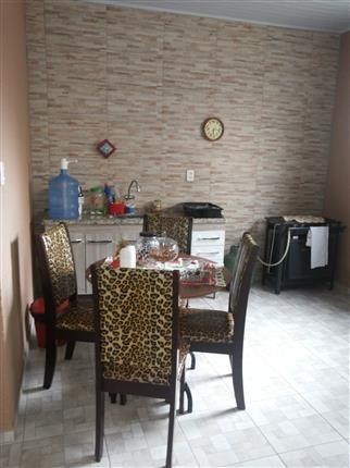 sobrado vila ema 2 suítes 4 dormitórios 3 banheiros 2 vagas 300 m2 - 1845
