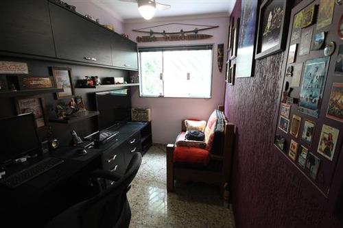 sobrado vila formosa 1 suítes 3 dormitórios 3 banheiros 2 vagas - 1531