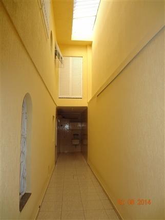 sobrado vila formosa 1 suítes 4 dormitórios 2 banheiros 2 vagas - 1572