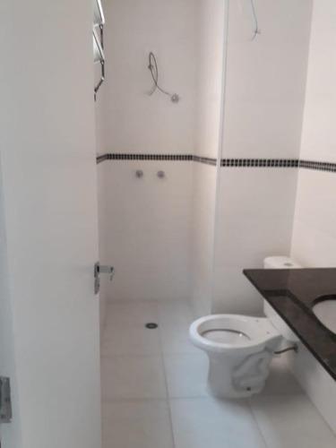 sobrado vila graciosa 1 suítes 3 dormitórios 4 banheiros 5 vagas 180 m2 - 2838