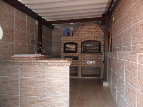 sobrado vila guilherme - 122 m² / referência 11/6025