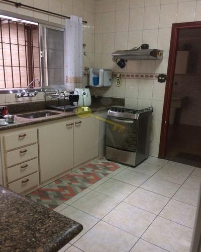 sobrado - vila izolina mazzei - 1754 - 32145862