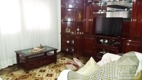 sobrado - vila izolina mazzei - aceita permuta - ls17211