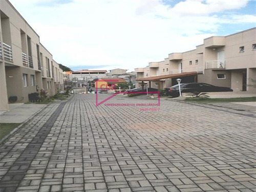 sobrado vila jacui sao paulo/sp - 1094