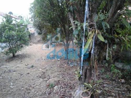 sobrado vila lavinia mogi das cruzes/sp - 2057