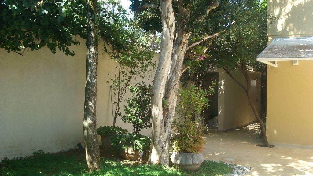 sobrado vila madalena - 353-im320291